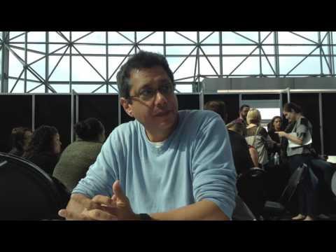 EP Dean Devlin Teases THE LIBRARIANS Season 2