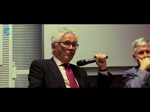 Financement du Terrorisme (4/4) : Lutte contre le blanchiment