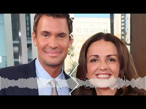 Lea Black On Jenni Pulos I Begged Her Not To Call Bravo Youtube