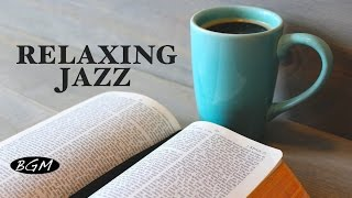 Cafe Music - Jazz & Bossa Music for relaxation - ゆったりジャズ!!(Jazz & Bossa Music for relaxation, for work, for study etc. All music in this video & in this channel is original music by me. BGM用のJAZZ & BOSSAのCAFE ..., 2015-11-03T21:58:06.000Z)
