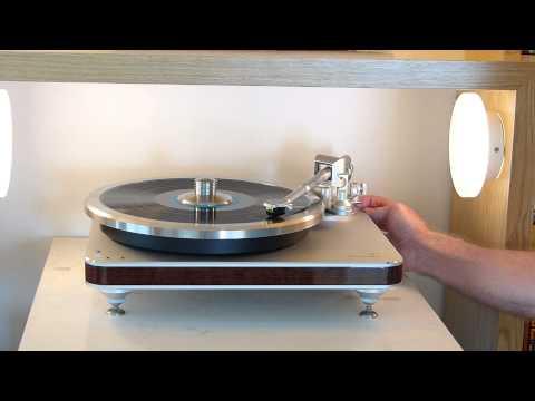 Clearaudio Ovation, Universal Tonearm,Talismann, Primare Phono, Linn, Dynaudio S3.4