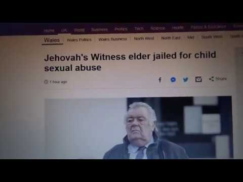 jehovah witness dating uk