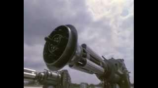 Подготовка к запуску ракеты - Шпионы как мы