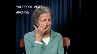 Hannelore Haerter Howard's Rosenstrasse Story