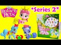 Disney Princess Palace Pets Blind Bags Series 2
