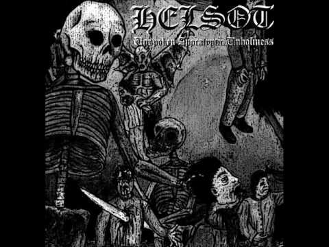 HELSOT  dark pagan death age
