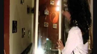Andrea la bricoleuse: le miroir