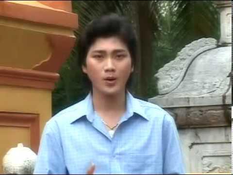 Cao dao tinh me Dao vu Thanh   YouTube
