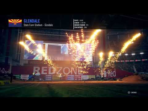 Monster Energy Supercross - The Official Videogame 3_20210623193643  