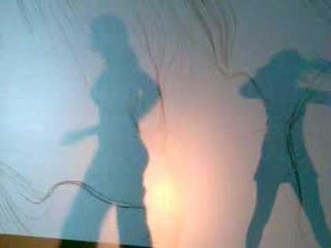 Berlin 103 - Dance on Screens Tanzperformance