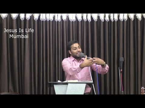 एक दयालु सामरु (A Life Changing God's Word) By Br Suraj Premani