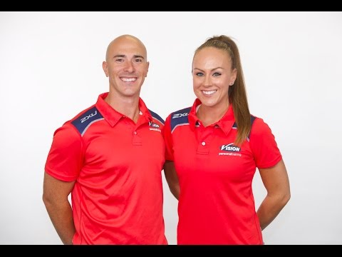Best Personal Trainers in Bangor - Vision Personal Training