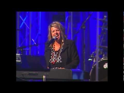 Karen Fisher hd Way Karen Fisher Video And