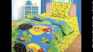 Домашний текстиль халаты(, 2014-10-31T08:09:46.000Z)