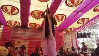 Guru Amar Moner moyla Jabe Kemone | cover By Shahed