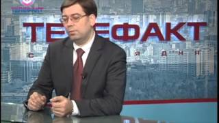 Адвокат Стерлигов комментирует ДТП(Павел Стерлигов комментирует ДТП с участием депутата и дальнобойщика в программе «Телефакт» в рубрике..., 2016-04-04T04:53:56.000Z)