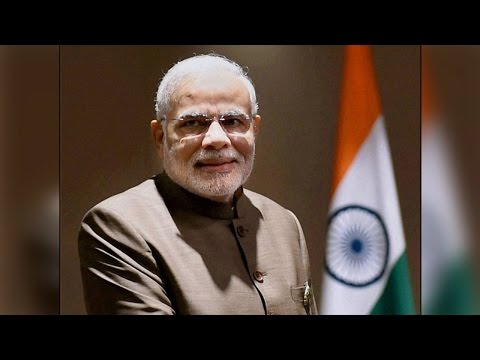 PM Modi will rule till 2026 predicted French prophet Nostradamus