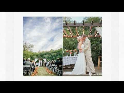 amber-&-andrew---wedding