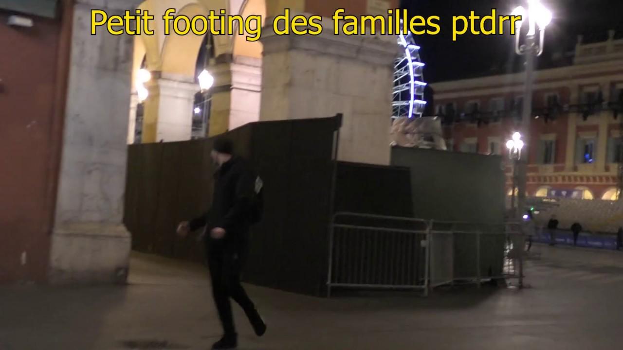 SE FAIRE PASSER POUR UNE FILLE SUR UN SITE DE RENCONTRE