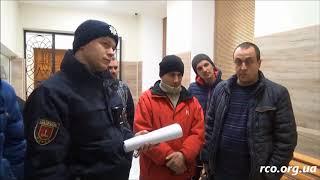 "Кутузов взял фамилию жены. ""Девичья"" фамилия - Луковец (ч.4)"