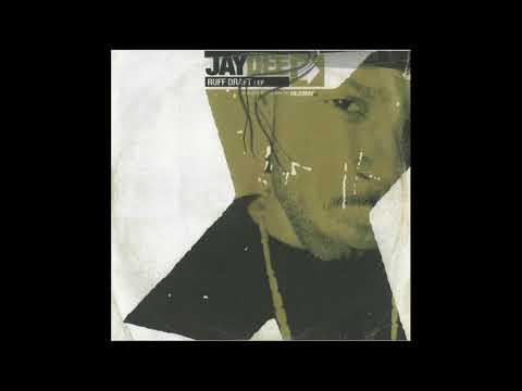 Jay Dee / Let's Take It Back