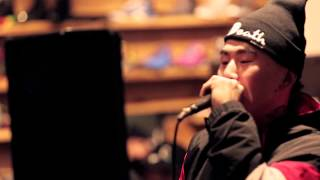The ANARCHY Files (Ep.2) : 2013.11.17 ANARCHY