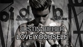 For more about justin bieber love yourself purpose album, please visit http://www.joseph-morris.com/justin-bieber-love-yourself like me on facebook: http://w...