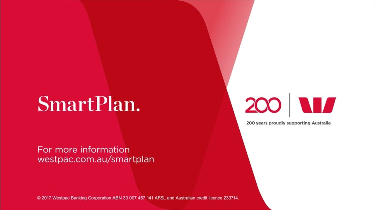 How to put a SmartPlan on a balance transfer | Westpac