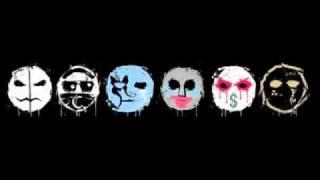 Hollywood Undead - Circles + Lyrics Mp3