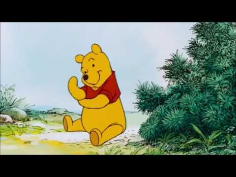 Bruce Reitherman as Christopher Robin (Winnie the Pooh and the Honey Tree)