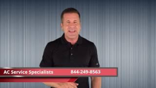 AC Repair Round Rock TX | 844-249-8563 | Best Air Conditioning Service in Texas