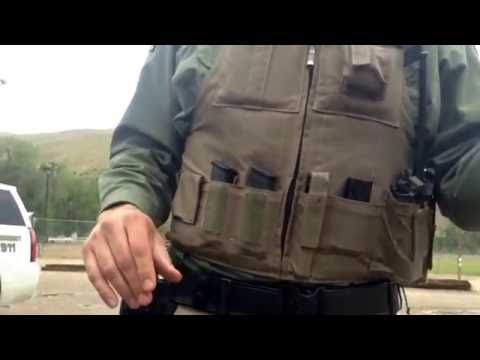 Deputy tried to delete this video; Arrested for Obstruction; I went to Jail; Horseshoe Bend, Idaho
