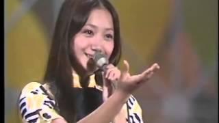 昭和47年の映像 TBS「8時だョ!全員集合」より.