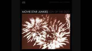 These woods have ears - Movie Star Junkies