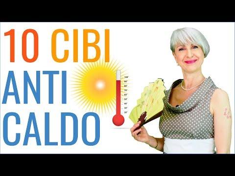 10-cibi-anti-caldo-dimagranti-perfetti-per-dieta-estiva-light-rinfrescante