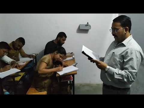 #Shorthand Dictation 100 Wpm | #Steno Dictation100 Wpm | #Legal Dictation | Gokul Rathod Sir | Surat