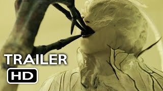Death Note 3: Light Up the New World Official Trailer #1 (2016) Live-Action Movie HD