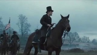 Lincoln International Movie Trailer