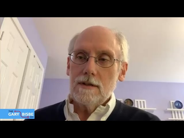 What Interested Bill McInturff in Polling?
