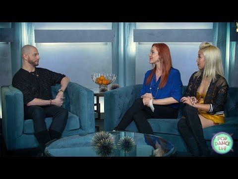 Pop Dance Life Premiere Episode 1 - FULL