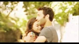 Halet Hob ... Elissa | حالة حب ... إليسا -