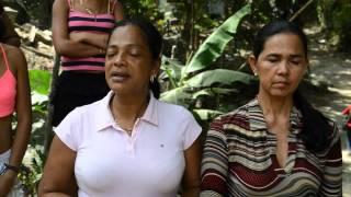 Comunidad pide el regreso Yesica #EncontremosAYesica