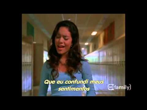 Vanessa Hudgens - When There Was Me and You [legendado]