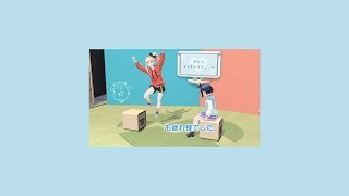 【MV】透明な日曜日