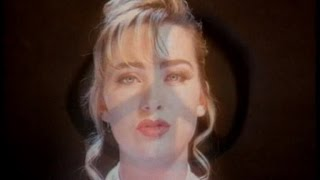 Ace Of Base Happy Nation Official Music Video