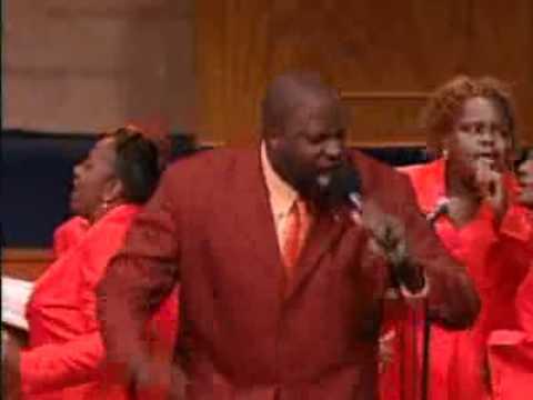Concert Shekinah Glory Ministry Arise Shine 06