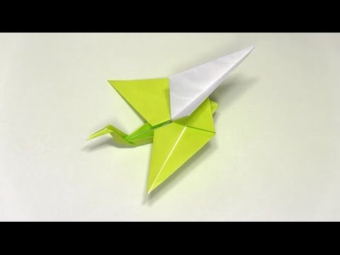 ����� vol142 �������� ver3 origami how to fold a cel