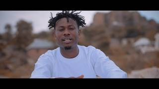 Nchama The Best - SEE YOU (Official Video)