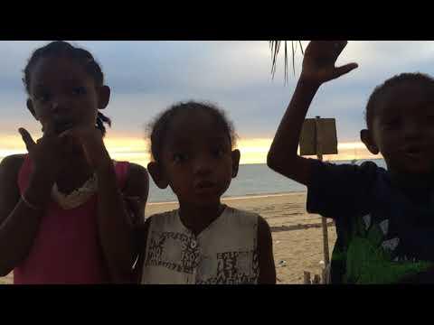 Travel in Madagascar