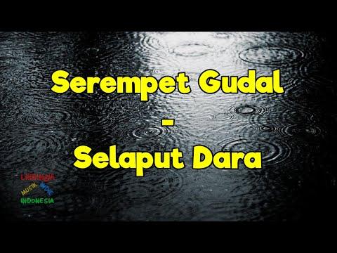 Serempet Gudal - Selaput Dara | Video Lirik